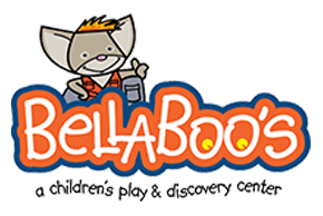 BellaBoo's: a Children's Play & Discovery Center