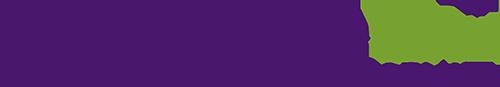 CollegeChoice529 logo