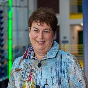 Kathy Mathena, MSN, RN