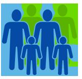 Family +2 Membership